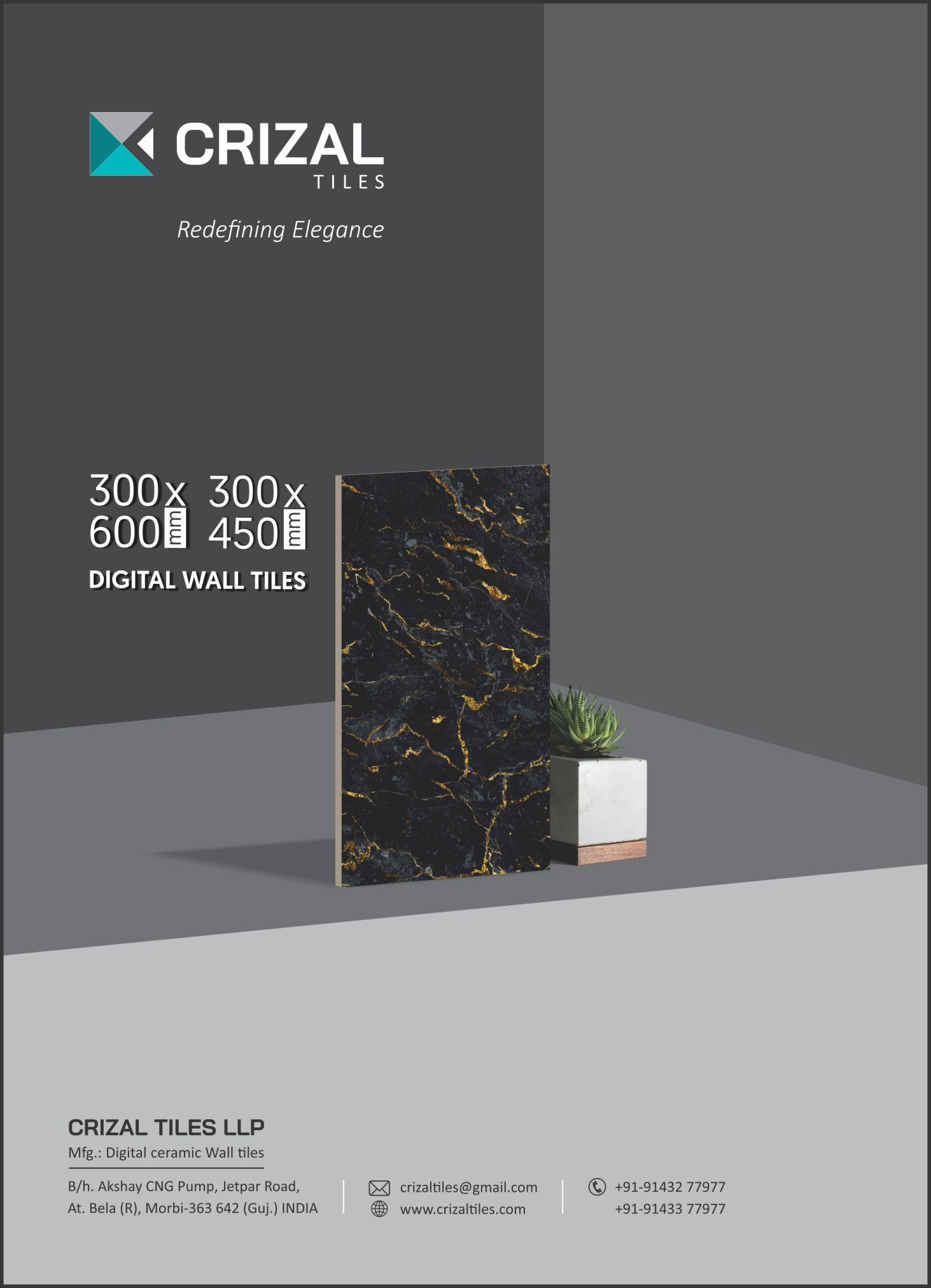 Wall tiles in 2020 Wall tiles, Wall tiles price, Ceramic