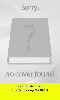 Snowbird Stef Ann Holm ,   ,  , ASIN: B005B3LJII , tutorials , pdf , ebook , torrent , downloads , rapidshare , filesonic , hotfile , megaupload , fileserve