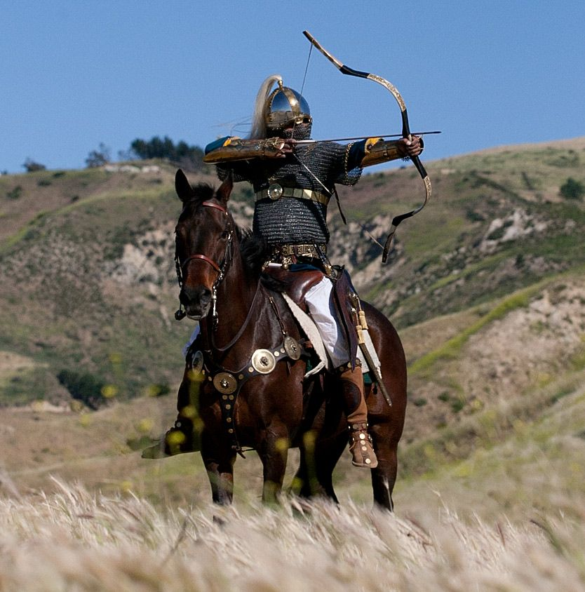 Lonely Gamers: Later Achaemenid Persians Defeat The