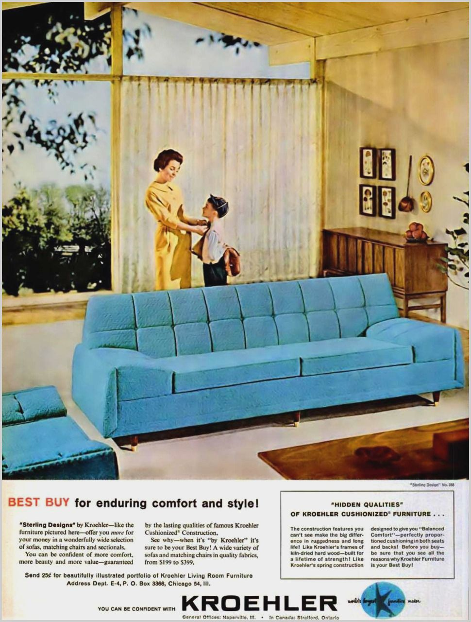 1960s Style Living Room Furniture Living Room Chairs Living Room Furniture Furniture 1960s living room furniture