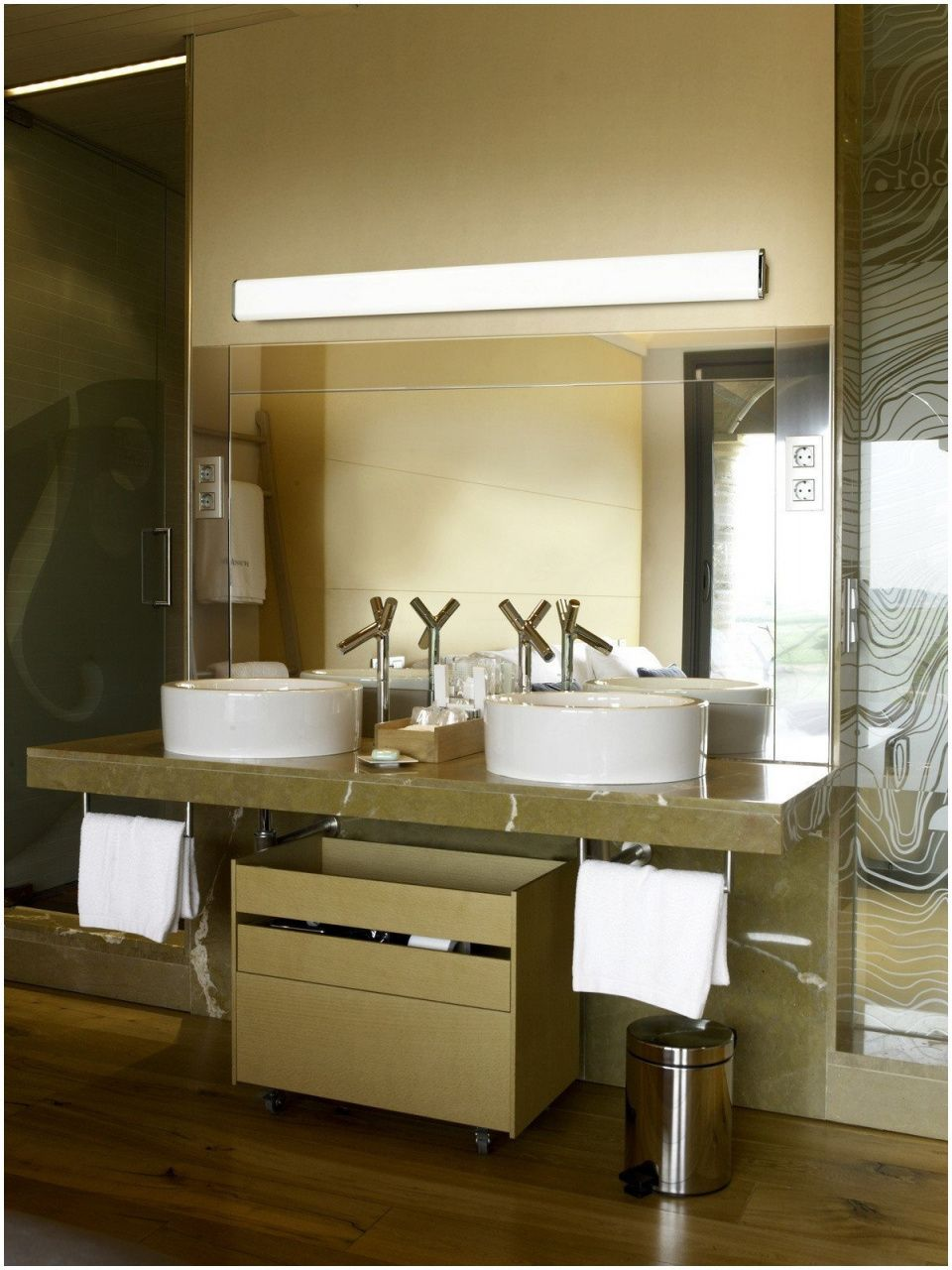 15 Eclairage Salle De Bain Ikea  Eclairage salle de bain, Lumiere