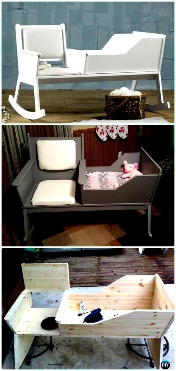 37++ Child craft crib instructions info