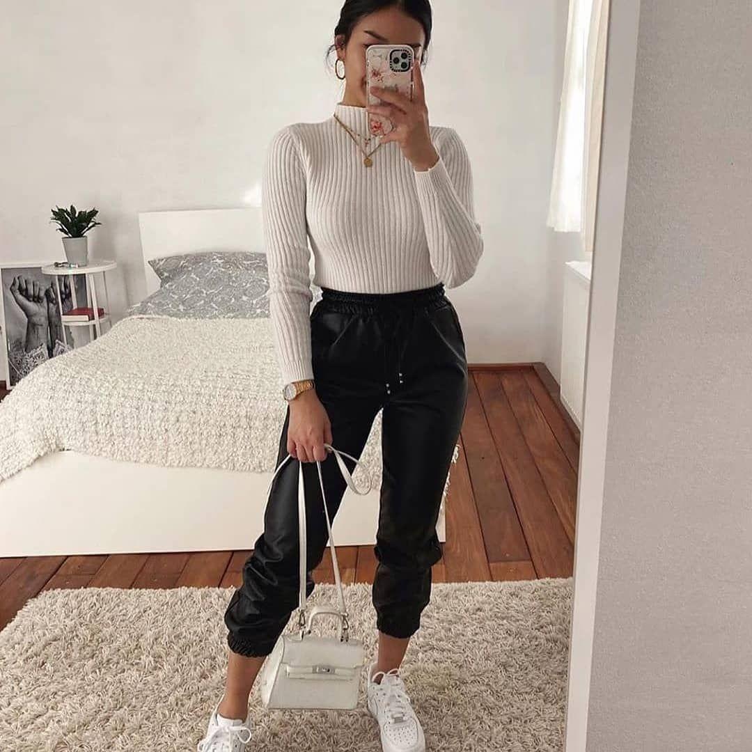 #fashion #shopping #GramTags #nails #girl #model #love #hair #stylish #girls #beauty #styles #dress #pretty #eyes #me #purse #shoes #style #glam #cute #design #beautiful #jewelry #outfit #heels #fashionweek #fashioninsta #fashionblogger_nrwinsatgram