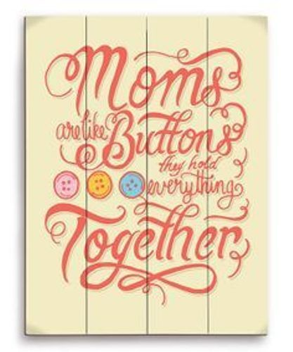 Happy Mothers Day Sayings 2017 From Daughter Husband Quotes For