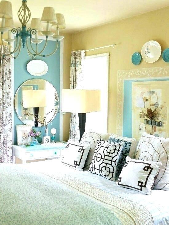 wohnzimmer blau gelb   boodeco.findby.co