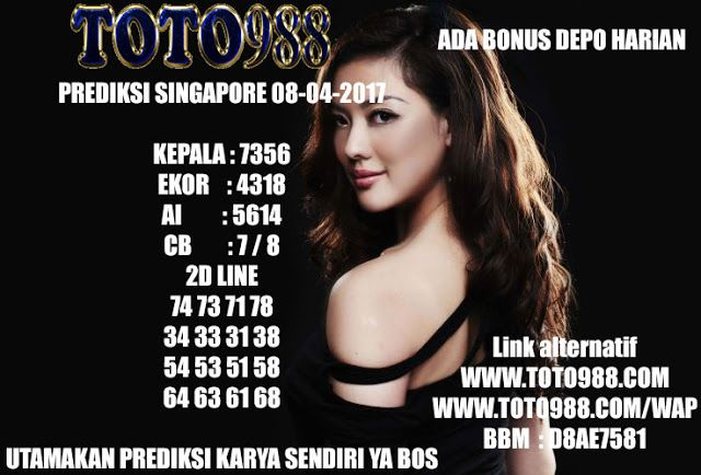 Data Togel Singapura, Data Togel Hongkong, Data Togel sydney Togel Judi Singaporehtml