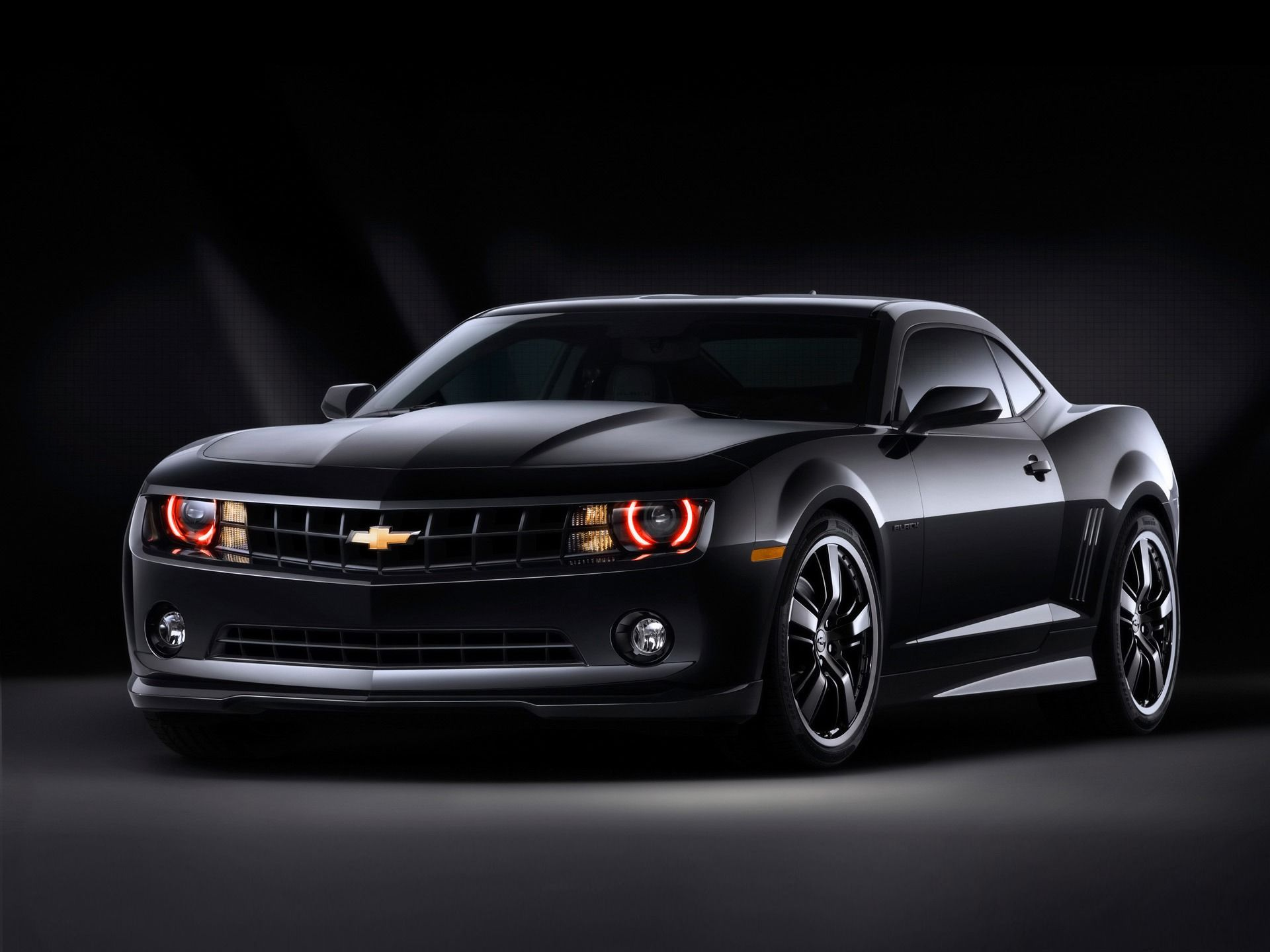 Muscle Car Wallpaper Muscle Cars Cars Wallpapers in jpg format for
