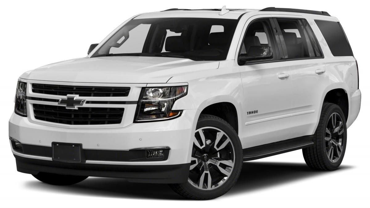 Chevrolet Tahoe With Images Chevrolet Tahoe Chevy Tahoe Chevy Tahoe Ltz