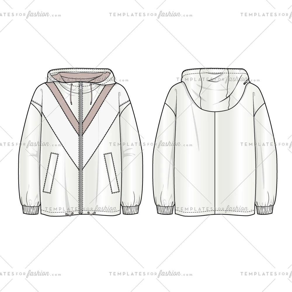 Free Fashion Flat Templates Trim Pack Courses Free Tutorials On Adobe Illustrator Tech Packs Freelancing For Fashion Designers Fashion Sketch Template Fashion Design Jobs Fashion Design Template [ 1000 x 1000 Pixel ]