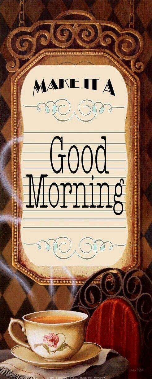 Pin by Me Mar on Coffee Good morning coffee, Coffee