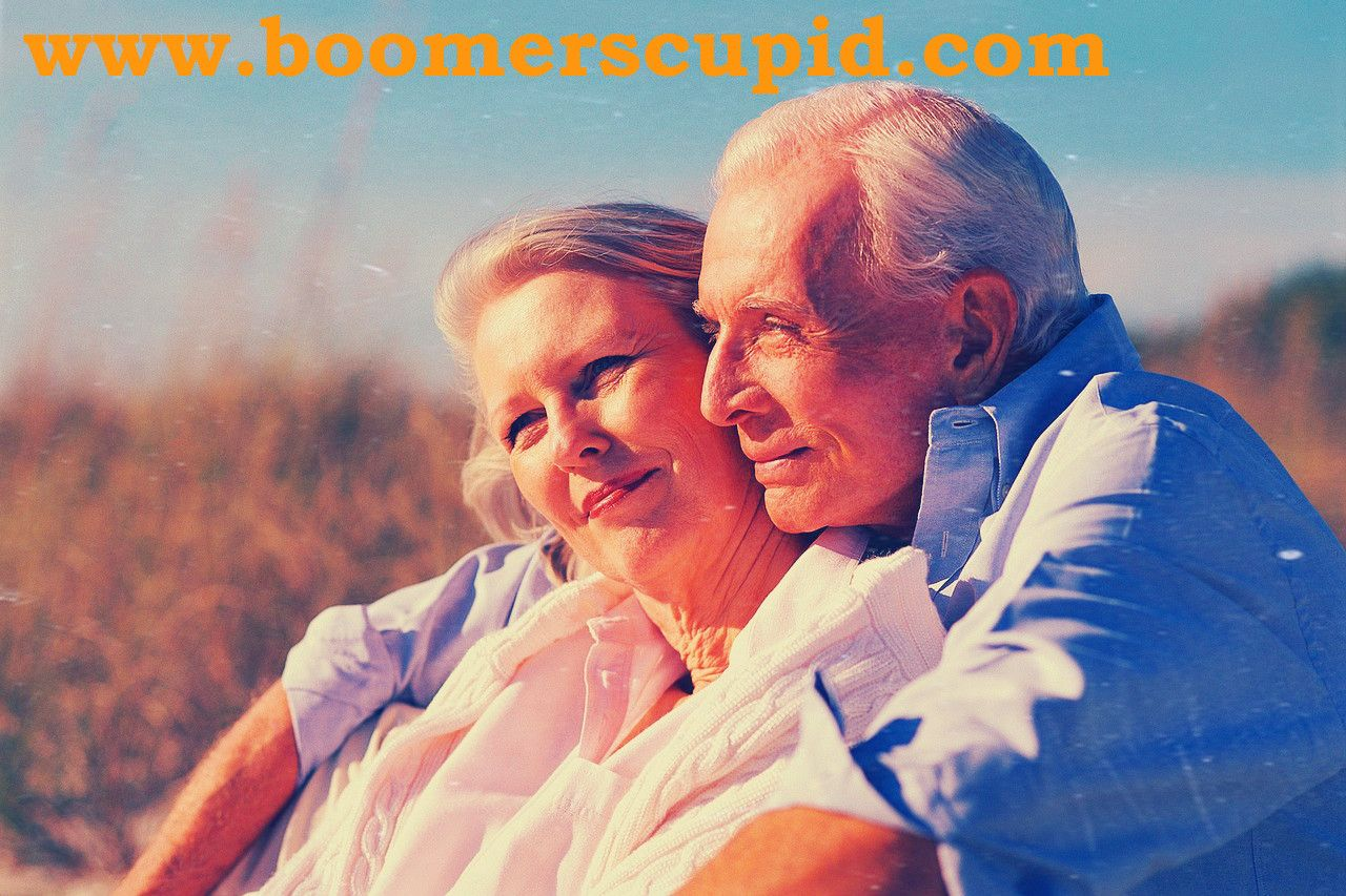 dating site for 50 plus singles