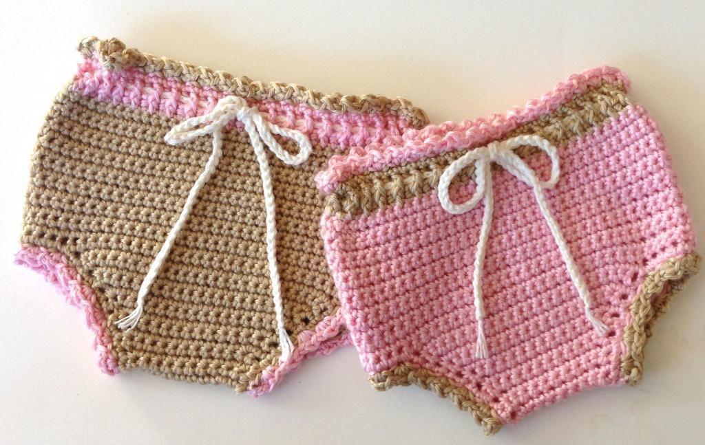 Everyday Diaper Cover Soaker PDF 12-044 | Pinterest | Vestido ...