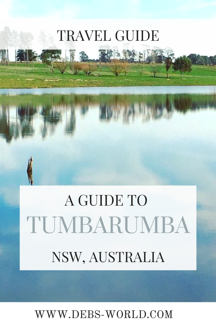 Tour Guide The Tumbarumba Express Tour Starts Now Are You On Board Worldwide Travel Virtual Travel Travel Around The World