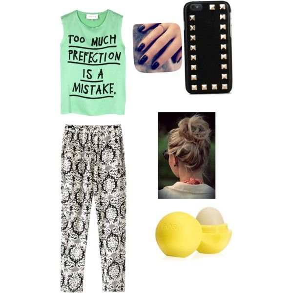 Untitled #13 | Fashionista | Fashion, Valentino, Pajama pants