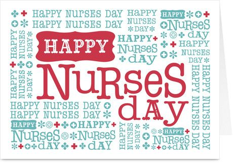 Happy nurses day appreciation and cards happy nurses day m4hsunfo Image collections