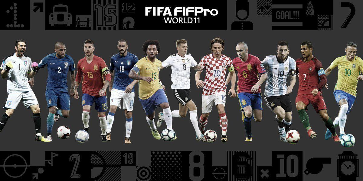 World Sport Championship