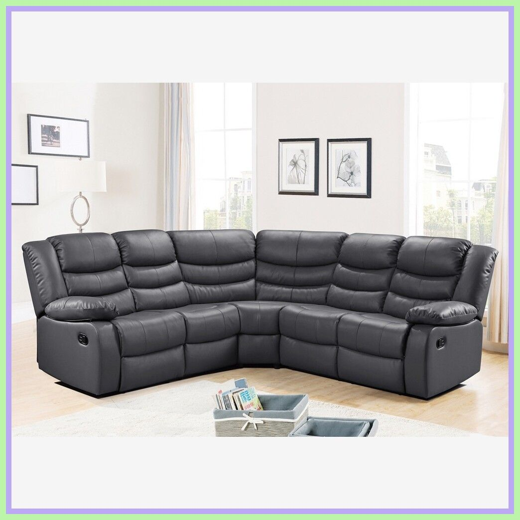 106 Reference Of Sofa Corner Recliner Leather In 2020 Leather Corner Sofa Sofa Bed With Storage Sectional Sofa With Recliner