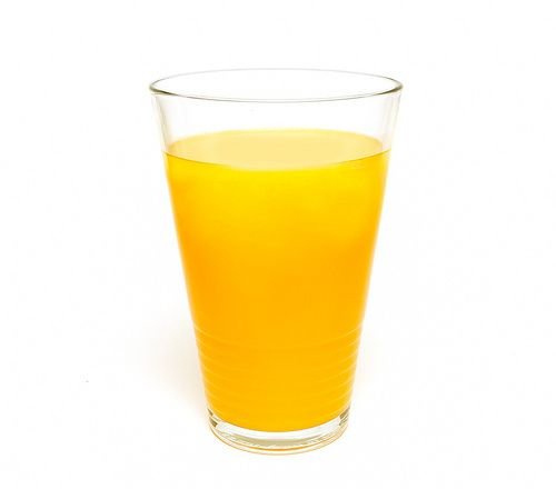 """Product Photography 