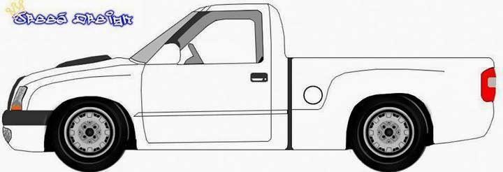 Criando seu carro: CARROS