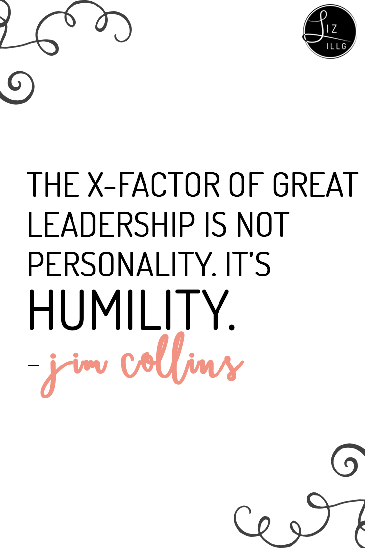 Inspiring Quotes Leadership And Humility Be A Humble Leader Let Others Contribute Empower Your People Ack Leadership Quotes Inspirational Quotes Humility