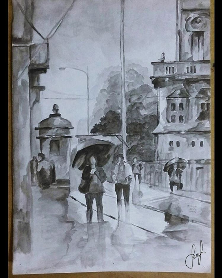 #watercolor #karakalem #black #sanat #cizim #art #suluboya #portre http://turkrazzi.com/ipost/1516961903645334470/?code=BUNVNBslJvG