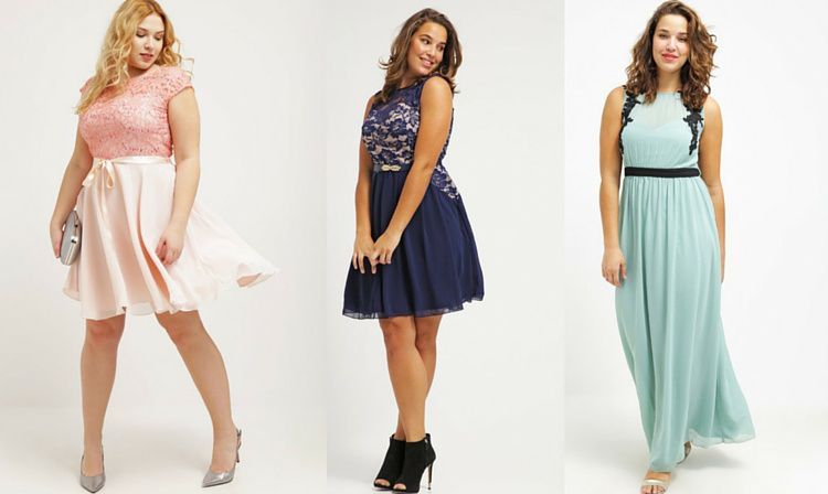 Sukienki Na Wesele Dla Puszystych Fashion Dresses Bridesmaid Dresses