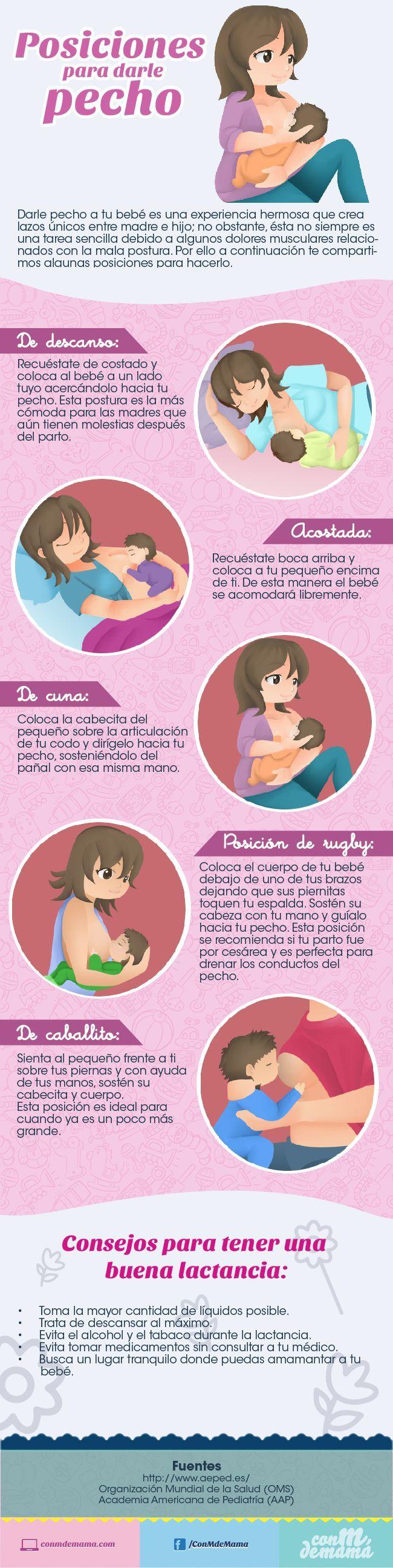Leche materna e hipotiroidismo