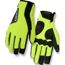 Roeckl Rocca Gtx Bike Gloves black 8 2019 Rennrad Handschuhe RoecklRoeckl #gloves