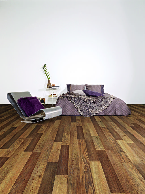 Balterio Senator Universal Oak Laminate Flooring 7 Mm Balterio