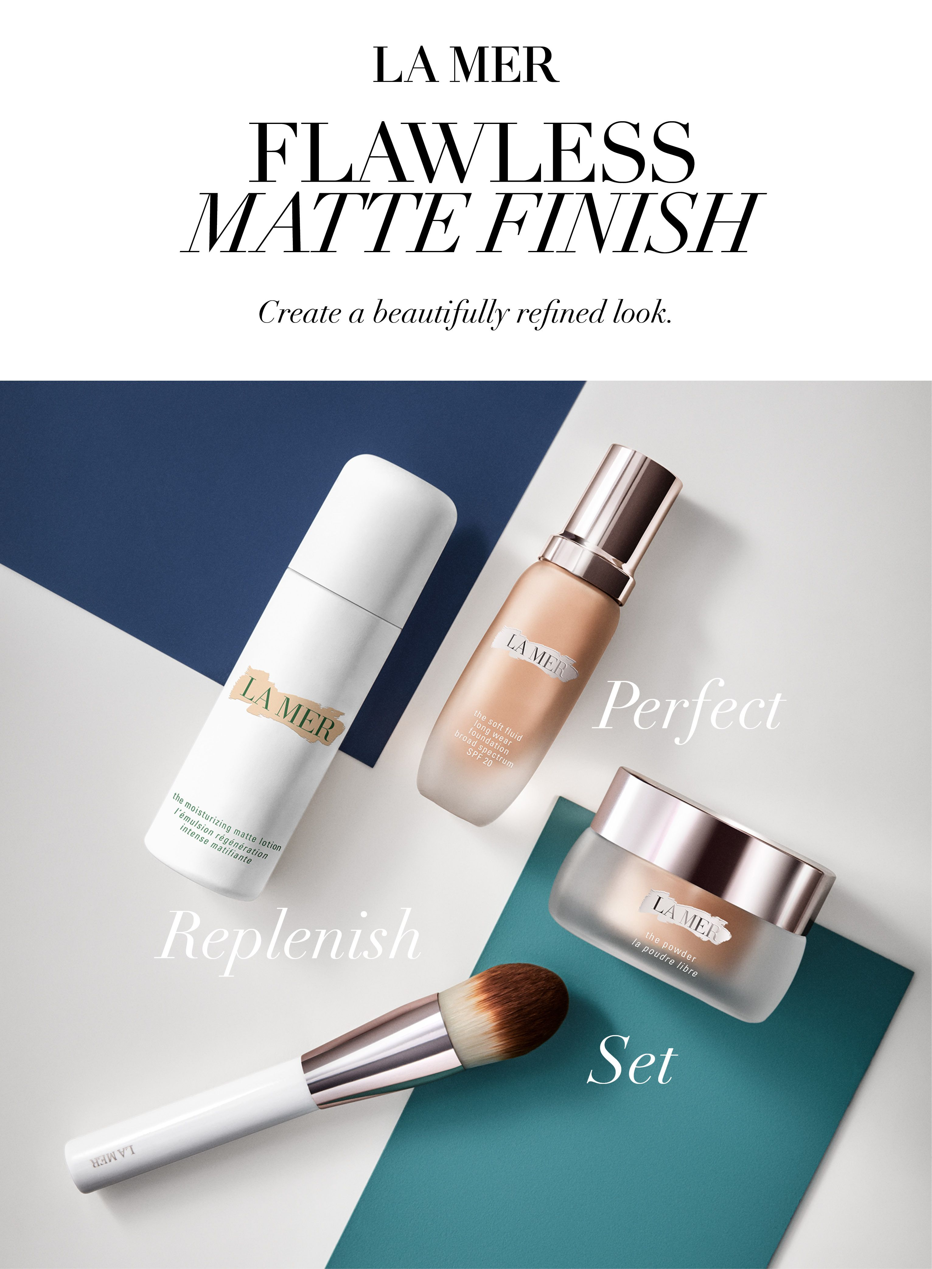 The Moisturizing Matte Lotion Moisturizer For Oily Skin