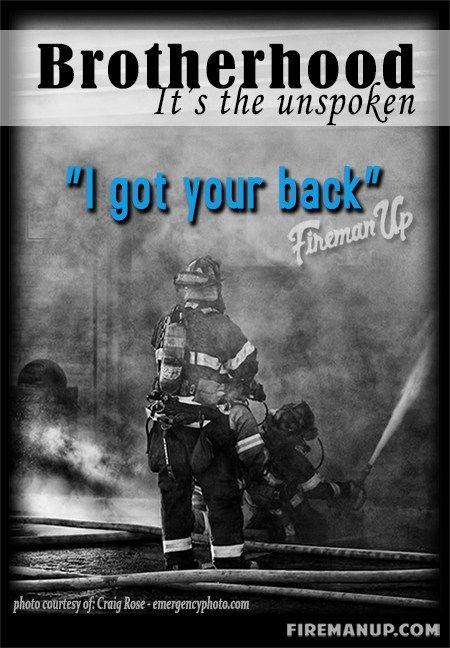 Famous Firefighter Quotes Firefighter quotes