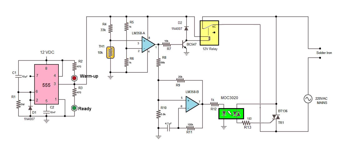 9af4c056165f5dbc3c24a258fdda04e6  Dbc Wiring Diagram on