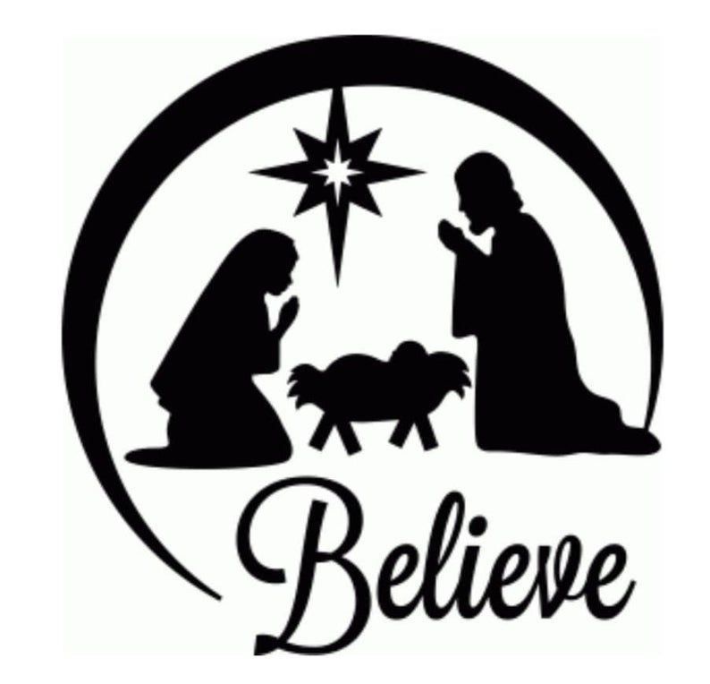 Pin On Decoracion Navidad Manualidades