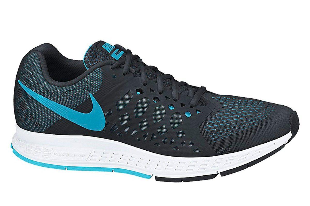 Nike Air Zoom Pegasus 31 | Shop | #nike #laufschuh