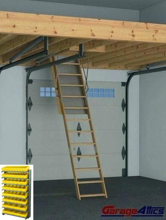 Best Garage Shop Car And Garage House 1171204642 Garageshop 400 x 300