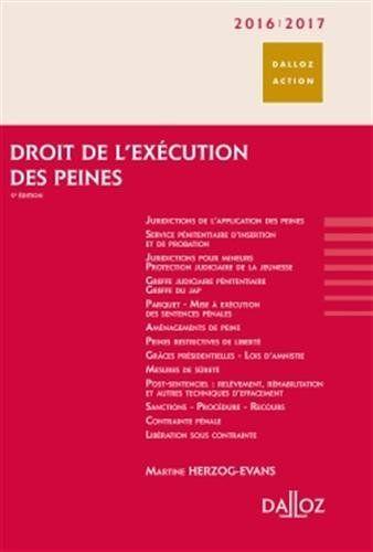 Disponible à la BU http://penelope.upmf-grenoble.fr/cgi-bin/abnetclop?TITN=950293