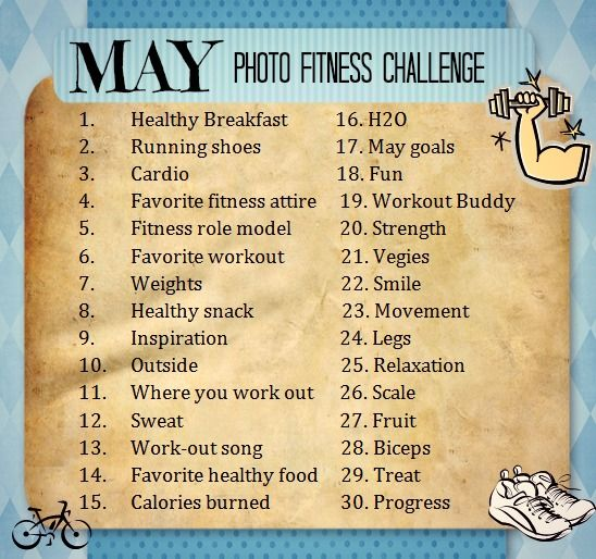 #fitness #photochallenge #healthiness #MAY #2013