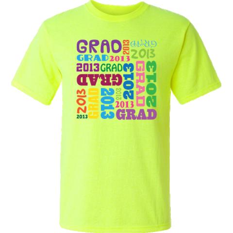 Graduation T Shirt Designs Ideas Valoblogi Com