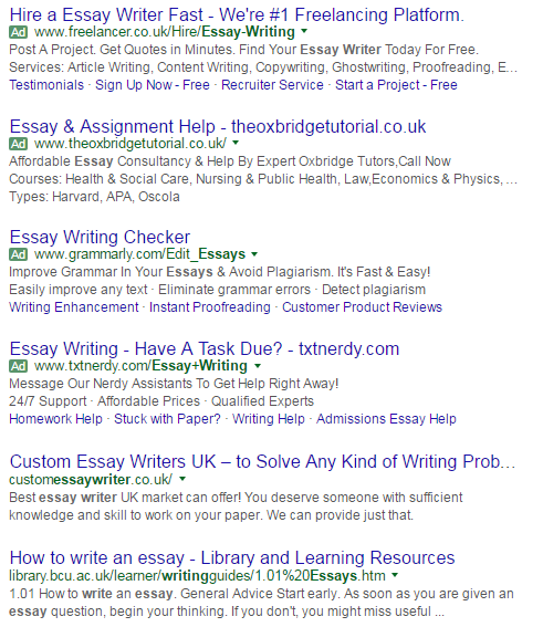 academic writing help uk research paper topics in science online essay factories learning technologies us essey