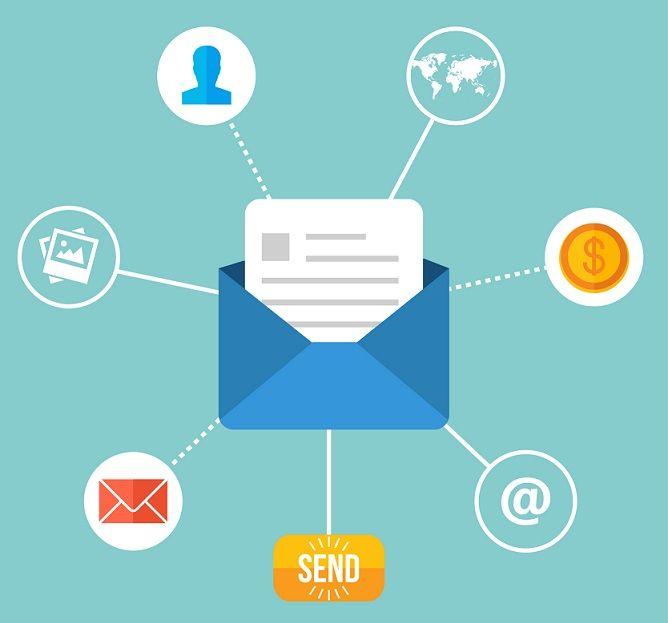 10 Segredos para Elaborar Uma Newsletter Eficaz