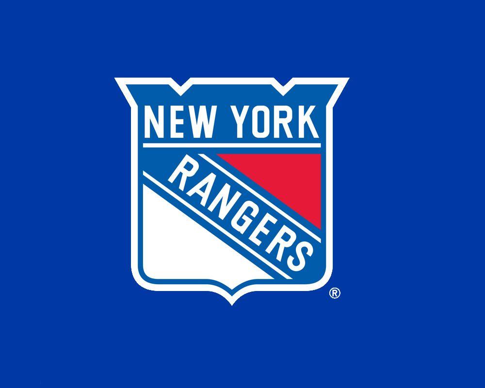 New York Rangers Logo Wallpaper Nexus Wallpaper New