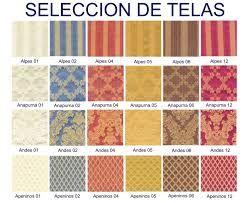 Resultado de imagen para tapices para sillas de comedor | Telas ...