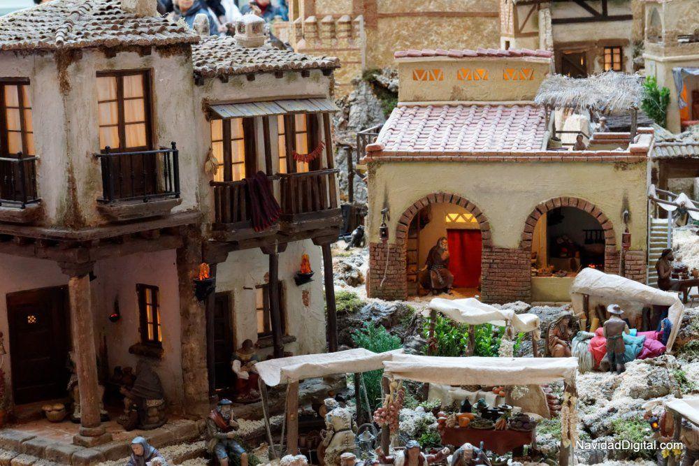 Bel n de sol casa de correos madrid 2014 el blog de for Casa de correos madrid