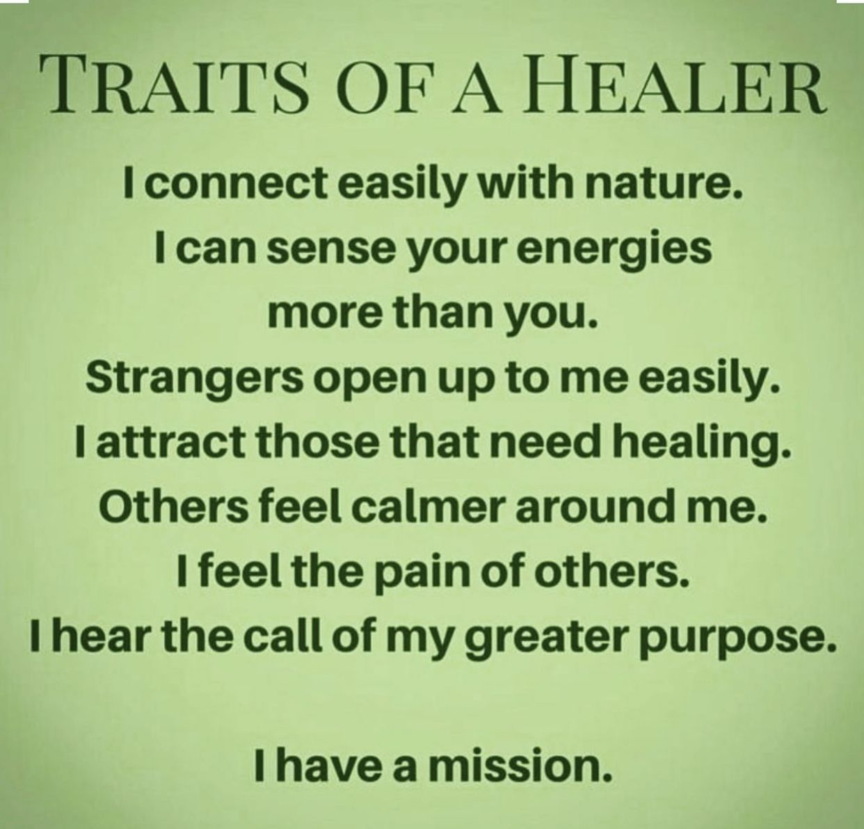 Pin By Shanita Campbell On Quotes And More In 2020 Healer Quotes Healing Quotes Energy Healing