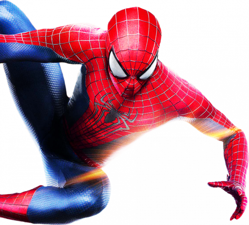 SpiderMan Body PNG Logo HD Photo (10) in 2020 (With