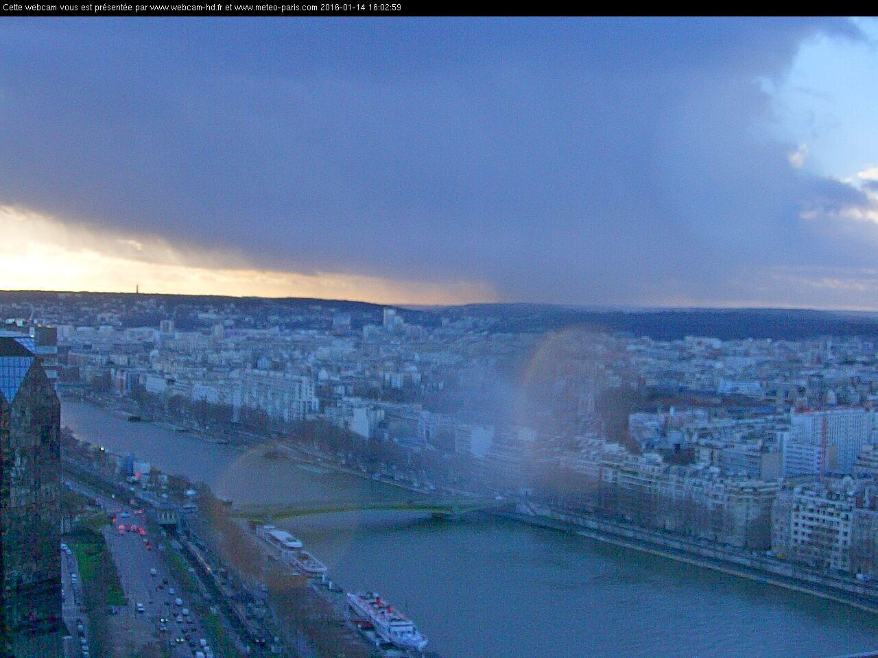 http://www.webcam-hd.fr/images/pariscam2/webcam_pariscam2_5min.jpg