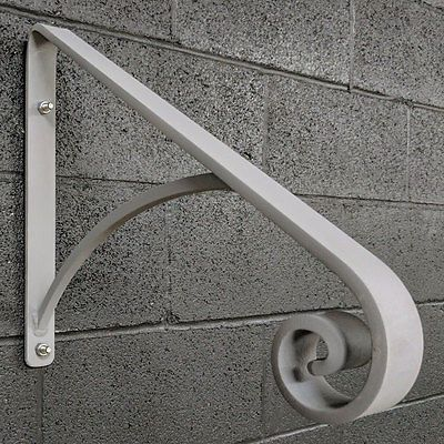 Best Details About Iron Grab Rail 1 2 Steps Steel 400 x 300