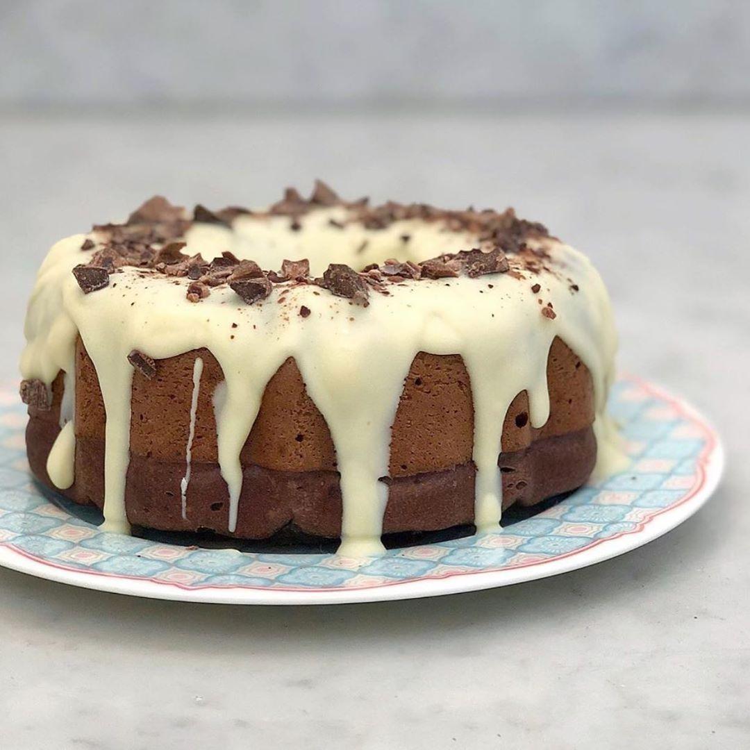pastel plato tortas postre El Principito Saint Exupery El planeta