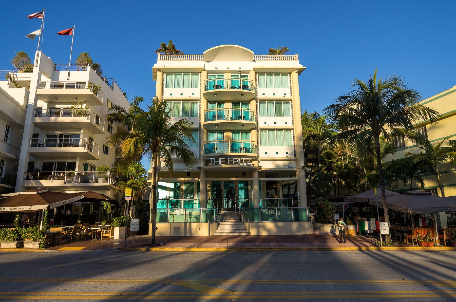 Image Result For The Fritz Hotel Miami Arabian Horses Vibrant
