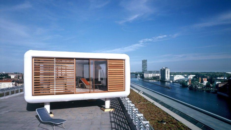 konzepte f r mini h user gibt es viele auch in deutschland eine auswahl in casa. Black Bedroom Furniture Sets. Home Design Ideas